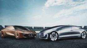 MBMC Challenge, Recruitingevent von Mercedes-Benz Management Consulting