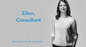 Ellen Andersch Beraterbericht