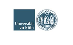 Universität zu Köln squeaker.net