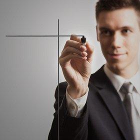 Der Unternehmenskauf für Juristen: Was tun?