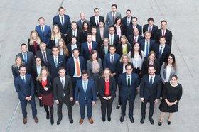 Team UniCredit