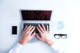 Digitale Tools im Berater-Alltag