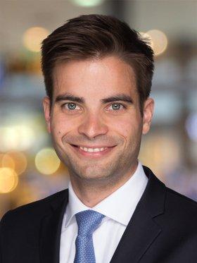 Clemens Wieck KPMG Interview