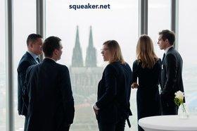 squeaker.net-Event