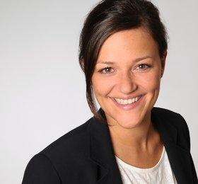 Carolin Uller - TKMC