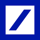 Deutsche Bank - Group Management Consulting