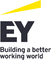 EY Advisory and Transaction Advisory Services