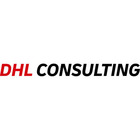 DHL Consulting