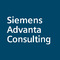 Siemens Advanta Consulting