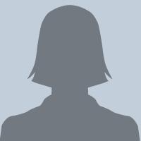 Bmw Group Profil Bei Squeakernet