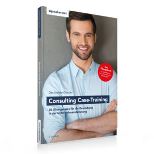 Consulting Case Training