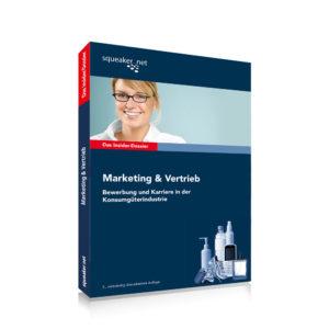 marketing_vertrieb