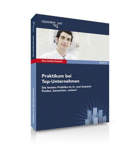 shop_praktikum